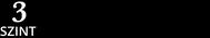 3szint