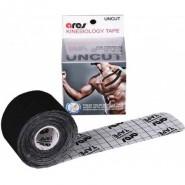 ares-kinezio-tape-fekete-5cmx5m_1