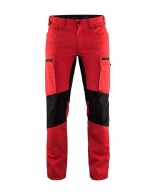 1459-1845-5699red-black-front