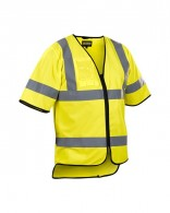 3024_1062_3300yellow_front