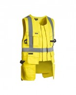 3078-1506-3300yellow-front