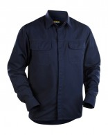 3227-1515-8900navy-front