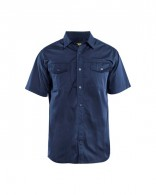 3296-1190-8900navy-front
