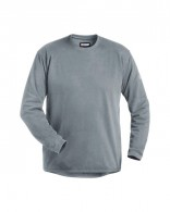 3335-1157-9400grey-front1