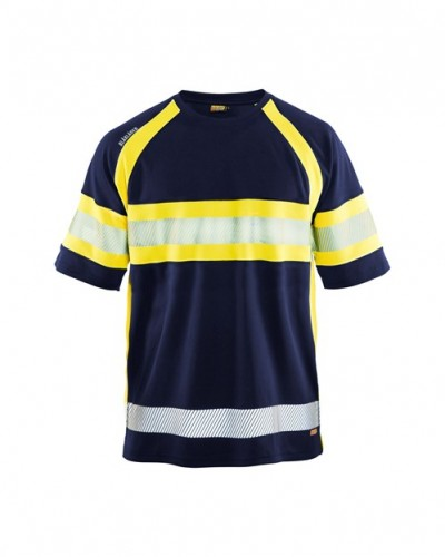 3337-1051-8933navy-yellow-front