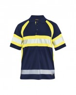 3338-1051-8933navy-yellow-front