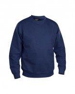 3340-1158-8900navy-front1