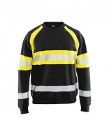 3359-1158-9933-black-yellow-front