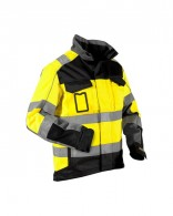 4051-1811-3399yellow-black-front