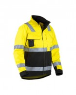 4064-1811-3399yellowblack-front
