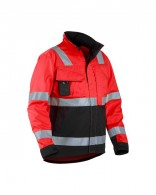4064-1811-5599red-black-front