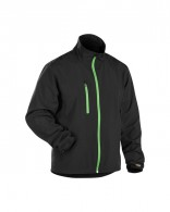 4952-2518-9944black-green-front