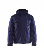 4881-1987-8900navy-front