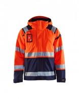 4987-1987-5389-orange-navy-front