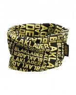 9083-1049-9933black-yellow