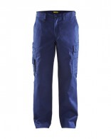 1400-1800-8900navy-front