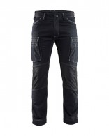 1459-1142-8999navy-black-front