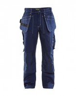 1530-1370-8800navy-front