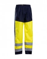 1865-1977-3389yellow-navy-front