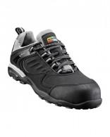 2429-3907-9990black-grey