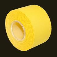 szines sport tape 61400-ye-570x570