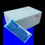 211T Jégzselézsák Karton