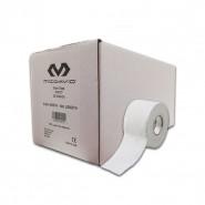 Eurotape -3,8-cm-karton