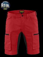 1449-1845 piros