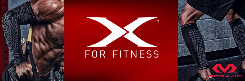 Banner-XFitness