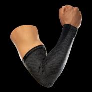 X601 Fitness Kondi Kompressziós Kar Sleeve