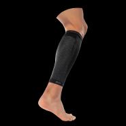 X609 Fitness Kompressziós Vádli Sleeve