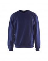 3074 lángálló pulóver