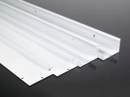 led-panel-falon-kivuli-beepitokeret-60x60-feher-inesa-15101-490