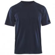 3482-1717-8900 lángálló póló