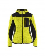 4931-2117-5699Lime-black-front-Woman