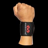 x503 csuklószorító súlyzós edzésekhez