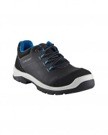 2433 Retro Munkavédelmi cipő