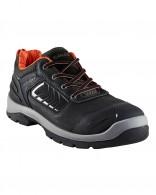 2450 Elite munkavédelmi cipő